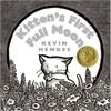 kittenmoon1