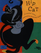 2hipcat