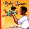 babydance