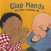 claphands1