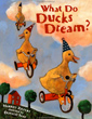 ducksdream