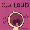 quietloud