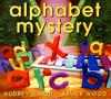 alphabet-mystery