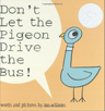 dont-let-the-pigeon