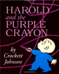 harold-and-purple-crayon