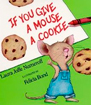 if-you-give-a-mouse