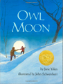 owl-moon1
