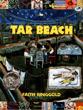 tar-beach
