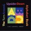 upsidedown1