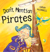dont-mention-pirates