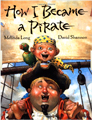 how-i-became-a-pirate