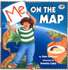 me-on-the-map