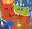 my-map-book