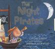 the-night-pirates2