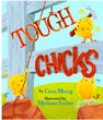 https://litforkids.files.wordpress.com/2009/04/tough-chicks1.jpg?w=94&h=110