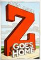 z-gos-home