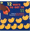 12-ways
