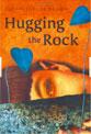 Hugging-the-Rock