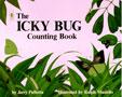 Icky-Bug