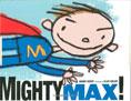 Might-Max