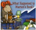What-happened-