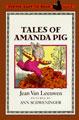 Amanda-Pig