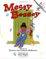 Messy-Bessey