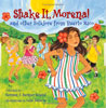 Shake-it