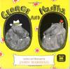 George-and-Martha