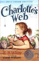 Charlotte's-Web