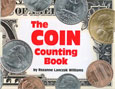 Coin-Counting