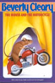 Mouse-and-motor