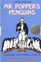 Mr.-Popper's-Penguins