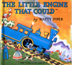 The-Little-Engine