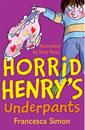 HH-Underpants