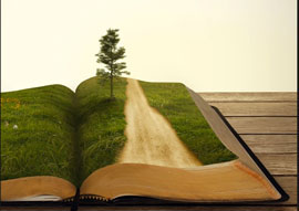 Reading-adve