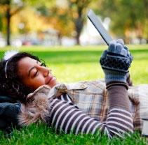 teen-reading-feb