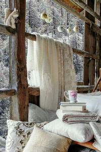 winter-book