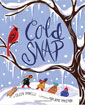 Cold-Snap