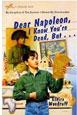 Dear-Napoleon