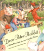 Dear-Peter-Rabbit