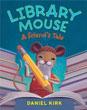 Lib-Mouse-Freind