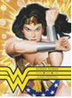 Wonder-W