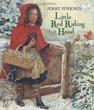 Litttle-Red