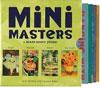Mini-masters
