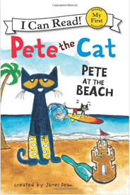 Pete-the-Cat-Beach