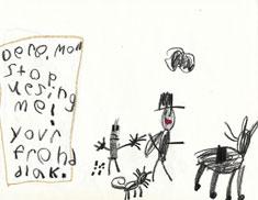 Day-Crayons-Molly