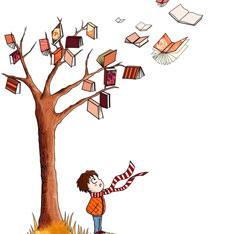Reading (process)
