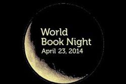 Worlds-Book-Night