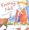 Knitting-Nell
